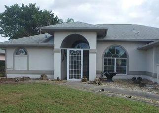 Casa en ejecución hipotecaria in Charlotte Condado, FL ID: F4315684