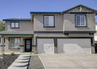 Casa en ejecución hipotecaria in Solano Condado, CA ID: F4315710