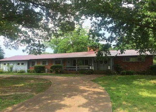 Foreclosed Home in HUBACH LN, Judsonia, AR - 72081