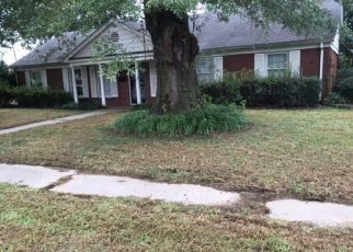 Foreclosed Home in N 18TH ST, Blytheville, AR - 72315
