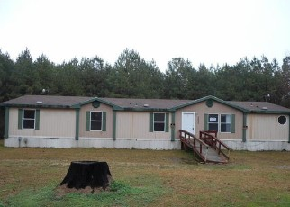 Foreclosed Home in HIGHWAY 355 S, Fulton, AR - 71838