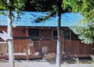 Foreclosed Home in MELAN DR S, Fairbanks, AK - 99712
