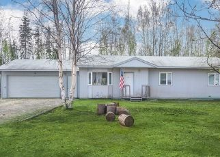 Foreclosed Home in PEDAL CT, North Pole, AK - 99705