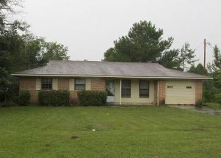 Foreclosed Home in REESE AVE, Elba, AL - 36323
