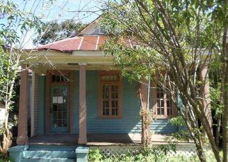 Foreclosed Home in BUSH AVE, Mobile, AL - 36604