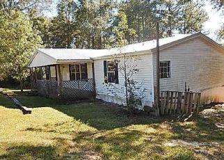 Foreclosure Home in Montgomery county, AL ID: F4315757