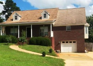 Foreclosure Home in Bibb county, AL ID: F4315762