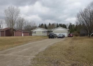 Foreclosed Home en MYRTLE RD, Fort Gratiot, MI - 48059