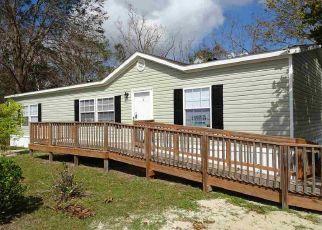 Casa en ejecución hipotecaria in Gadsden Condado, FL ID: F4315773