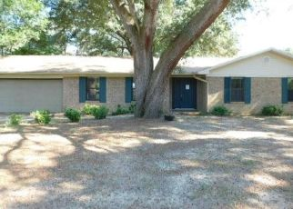 Foreclosed Home en S 66TH AVE, Pensacola, FL - 32506