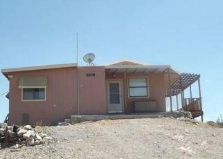 Casa en ejecución hipotecaria in Mohave Condado, AZ ID: F4315784