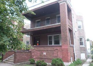 Casa en ejecución hipotecaria in Chicago, IL, 60620,  S SANGAMON ST ID: F4315800