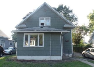 Foreclosure Home in Elkhart, IN, 46517,  LANE AVE ID: F4315805