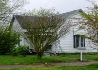 Foreclosure Home in Jackson county, IN ID: F4315806
