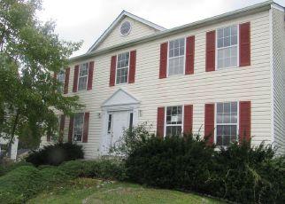 Foreclosed Home en HUNTER RD, Elkridge, MD - 21075