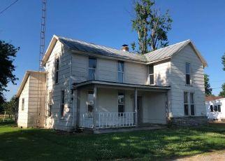 Foreclosed Home en E PEARL ST, Beaverdam, OH - 45808