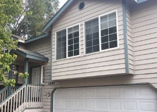 Foreclosed Home in FAIRHAVEN AVE, Wenatchee, WA - 98801
