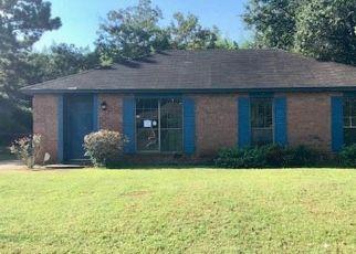 Foreclosed Home in N GAP LOOP, Montgomery, AL - 36110