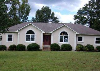 Foreclosed Home in CLINTON ST, Gadsden, AL - 35903
