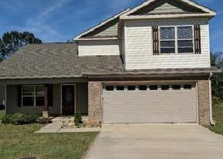 Foreclosed Home in SHELBY LN, Dothan, AL - 36301