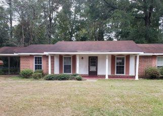 Foreclosed Home in SPRINGDALE ST, Selma, AL - 36701