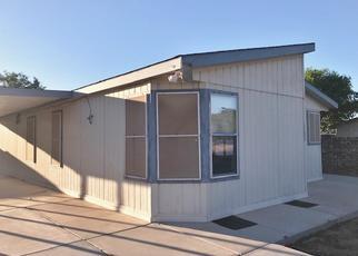 Casa en ejecución hipotecaria in Yuma, AZ, 85367,  S SANDRA AVE ID: F4315900