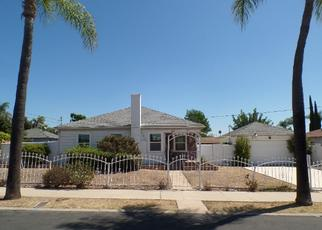 Foreclosed Home en 48TH ST, San Diego, CA - 92102