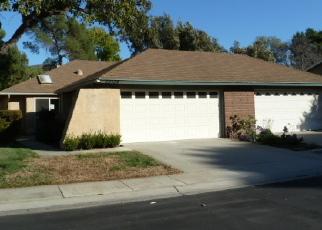 Foreclosed Home en VILLAGE 23, Camarillo, CA - 93012