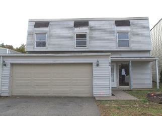 Casa en ejecución hipotecaria in Middletown, CT, 06457,  INVERNESS LN ID: F4315910