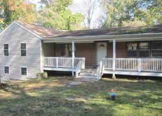 Casa en ejecución hipotecaria in Andover, CT, 06232,  BIRCH DR ID: F4315914