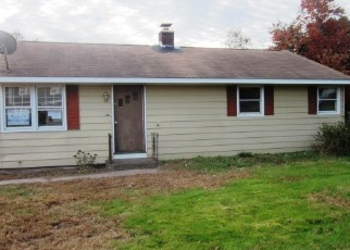 Casa en ejecución hipotecaria in Ellington, CT, 06029,  JOBS HILL RD ID: F4315916