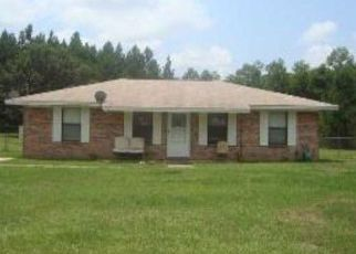 Casa en ejecución hipotecaria in Walton Condado, FL ID: F4315921