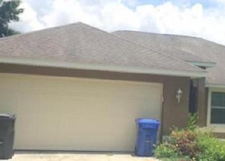 Casa en ejecución hipotecaria in Hillsborough Condado, FL ID: F4315928