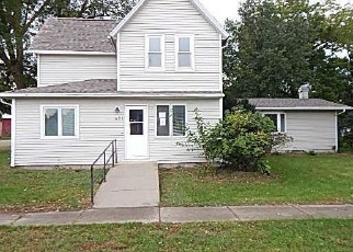 Foreclosure Home in Clinton county, IA ID: F4315948