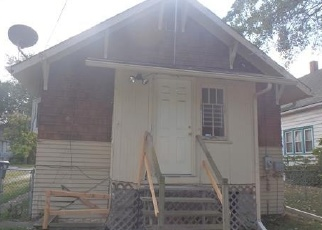Foreclosed Home in E 144TH PL, Dolton, IL - 60419
