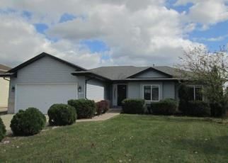 Foreclosed Home en BASSETT DR, Joliet, IL - 60431