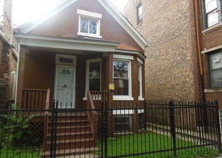 Foreclosed Home en S MARQUETTE DR, Chicago, IL - 60637