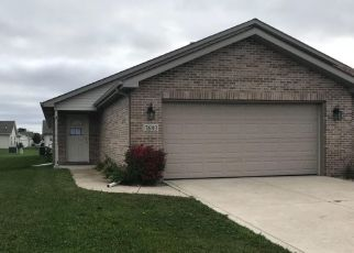 Foreclosed Home in HARRISON ST, Merrillville, IN - 46410