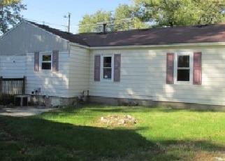 Foreclosed Home in E 300 S, Lafayette, IN - 47909