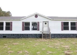 Foreclosure Home in Avoyelles county, LA ID: F4316071