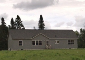 Foreclosure Home in Aroostook county, ME ID: F4316078