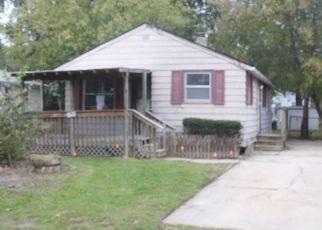 Casa en ejecución hipotecaria in Burton, MI, 48529,  E WILLIAMSON ST ID: F4316082