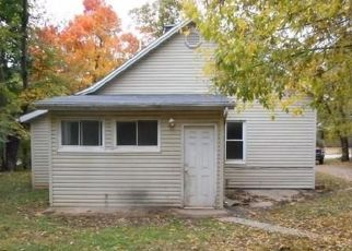 Foreclosure Home in Springfield, MO, 65803,  N SHERMAN AVE ID: F4316088