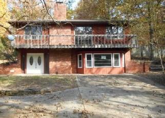 Casa en ejecución hipotecaria in Greene Condado, MO ID: F4316090