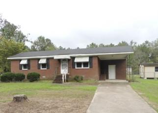 Foreclosed Home in TICK BITE RD, Grifton, NC - 28530