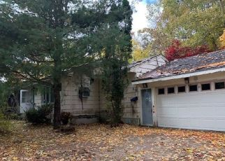 Foreclosure Home in Carroll county, NH ID: F4316141