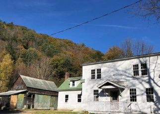 Foreclosed Home in US ROUTE 5, Hartland, VT - 05048
