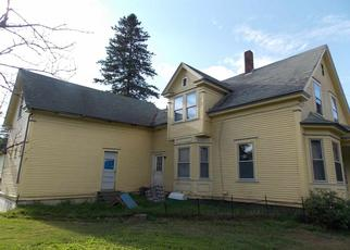 Foreclosure Home in Caledonia county, VT ID: F4316146