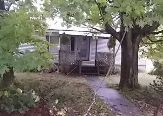 Foreclosed Home en NYS ROUTE 3, Carthage, NY - 13619