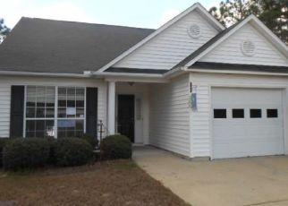 Foreclosed Home en AUTUMN RUN CIR, Columbia, SC - 29229